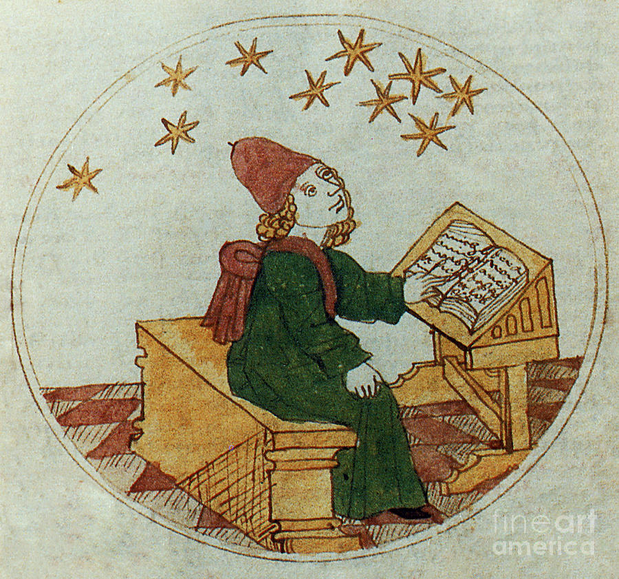 a discussion on the history of astrology in america In this episode i interview astrologer nick dagan best about his new book titled uranusa: astrology looks at the first planet and nation of the new world the book focuses on three different periods in american history when transiting uranus was in gemini, and shows how these were pivotal times.
